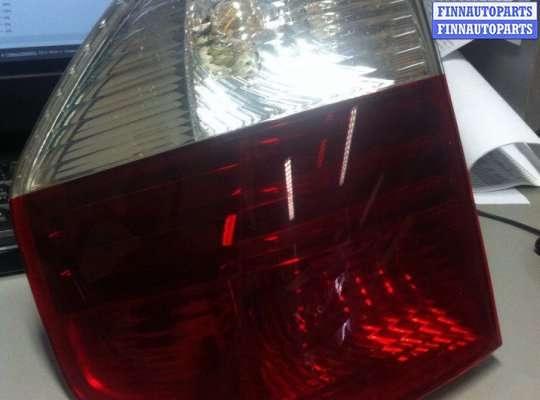 Фонарь задний на BMW X3 (E83)