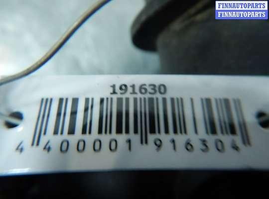 Датчик расхода воздуха (ДМРВ) на Mercedes-Benz W124