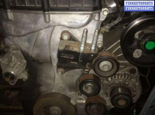 ДВС (Двигатель) на Hyundai NF Sonata