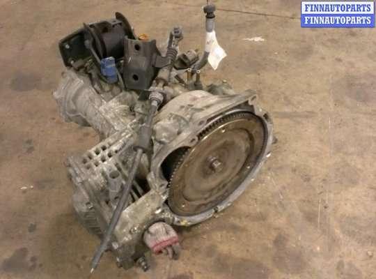 АКПП - Коробка автомат на Hyundai Lantra II (J2)