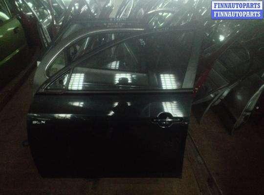 Дверь боковая на Hyundai Elantra IV (HD)