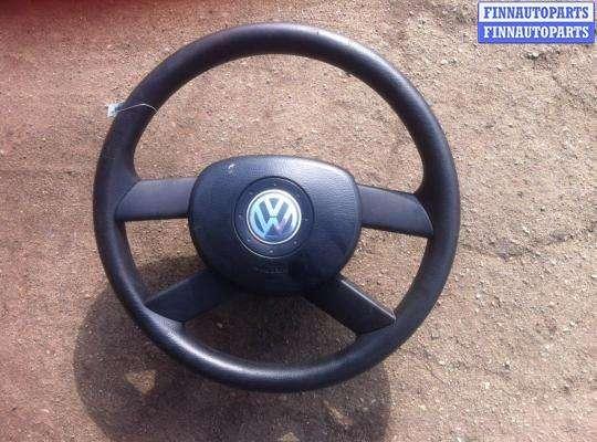 Руль на Volkswagen Jetta V (1K)