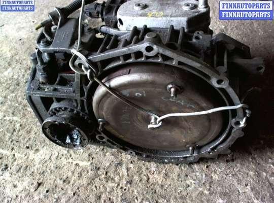 АКПП - Коробка автомат на SEAT Toledo I (1L)