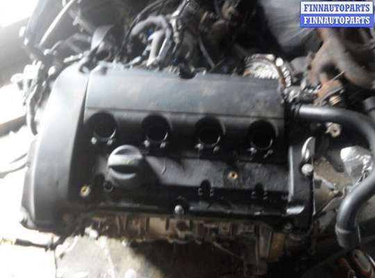 Двигатель (ДВС) 5FT (EP6DT)