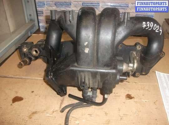Коллектор впускной на Ford Scorpio II GFR