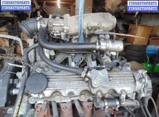 Двигатель (ДВС) C20NE