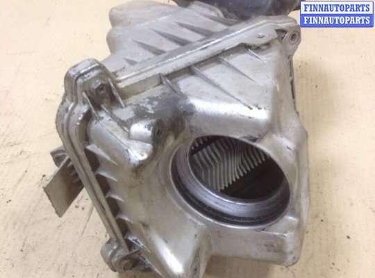 Корпус воздушного фильтра на Mazda Xedos 6 CA