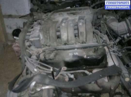 Двигатель (ДВС) R00
