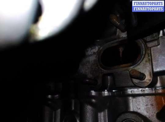 Двигатель (ДВС) G6EA