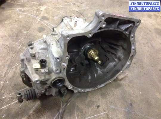 МКПП - Механическая коробка на Kia Sephia I (FA)