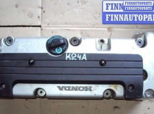 Крышка клапанная (крышка головки блока) на Honda CR-V II (RD_)