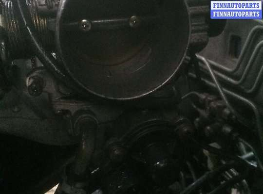 Двигатель (ДВС) 4G63 Turbo