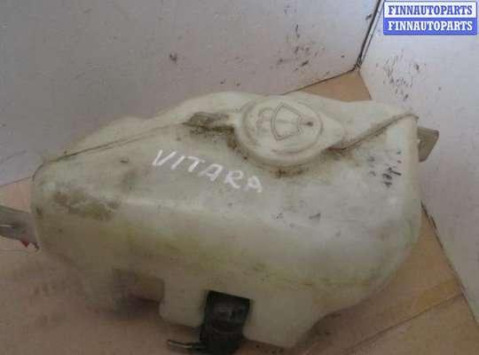 Бачок омывателя на Suzuki Vitara ET