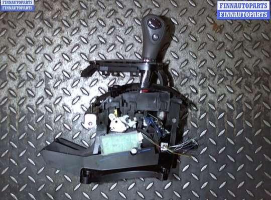 Селектор АКПП на Toyota Camry XV30