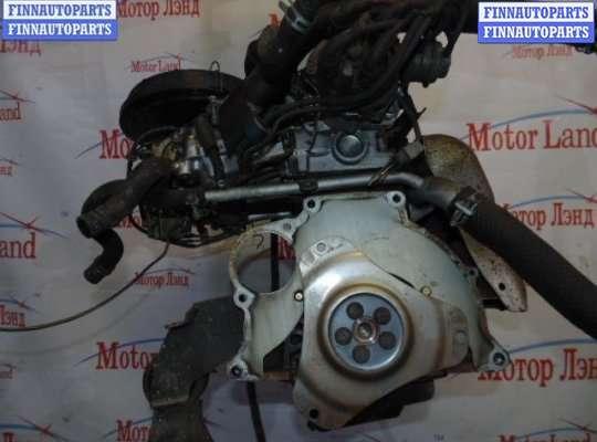 Двигатель (ДВС) 4G15 (12V)