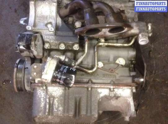 Двигатель (ДВС) AR 32104