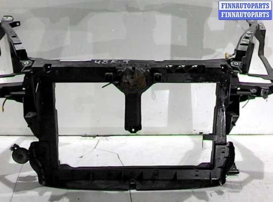 Панель передняя (телевизор) на Mitsubishi Colt VI
