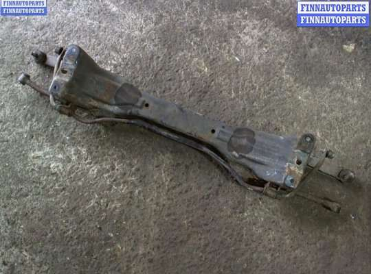 Балка подвески задняя на Hyundai Sonata IV (EF)