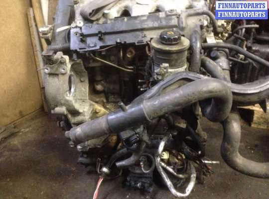 Двигатель (ДВС) G8T 714,G8T 716,G8T 760