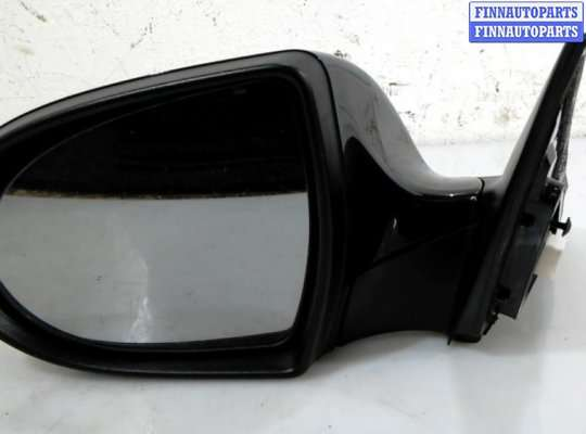 Зеркало боковое на Kia Sportage III (SL)