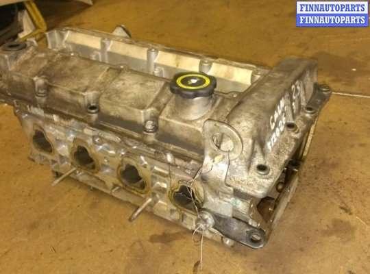 Головка блока цилиндров (ГБЦ в сборе) на Ford Scorpio II GFR