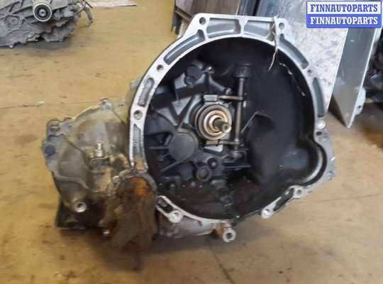 МКПП - Механическая коробка на Ford Escort V GAL