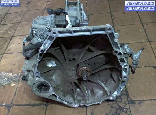 РКПП - Роботизированная коробка передач на Honda Civic VIII (4D, 5D)