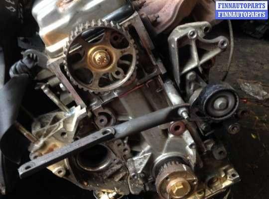 Двигатель (ДВС) KFX (TU3JP)