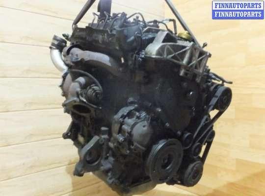 Двигатель (ДВС) G9T 710