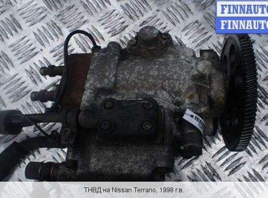 Вакуумный усилитель тормозов на Audi 90 (B3)