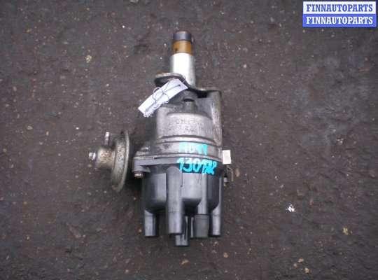 Трамблер (Распределитель зажигания) на Nissan Terrano II R20
