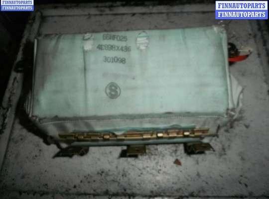 Подушка безопасности пассажира (AirBag) на Toyota Picnic XM1