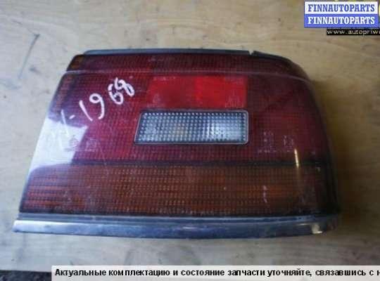 Фонарь задний на Mazda 626 III GD