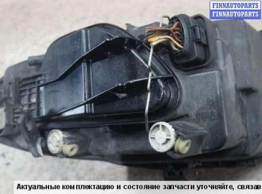 Фара передняя на Audi A2 (8Z)