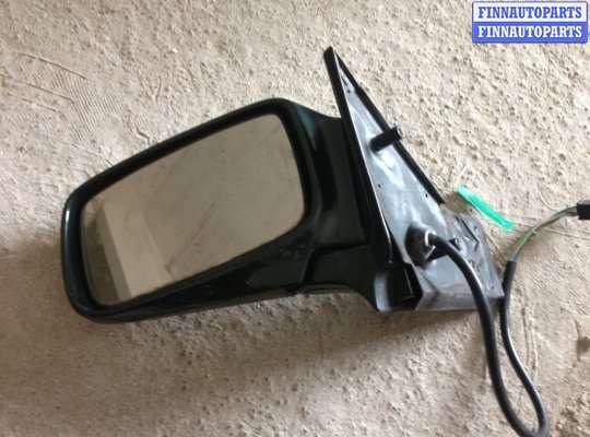Зеркало боковое на Volvo 940 944