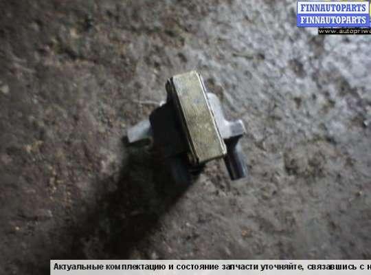 катушка захигания для фиат крома154
