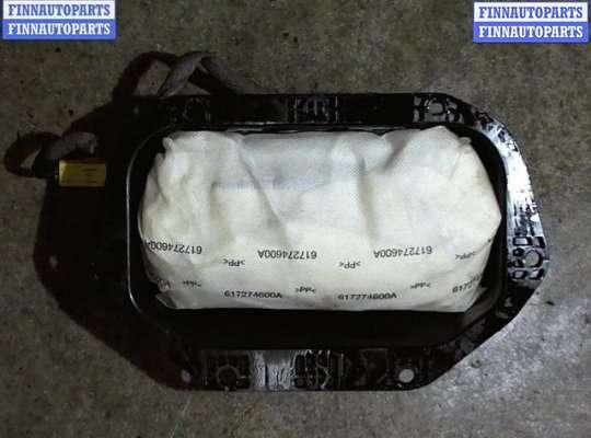Подушка безопасности пассажира (AirBag) на Opel Insignia