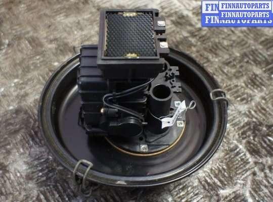Датчик расхода воздуха (ДМРВ) на Mitsubishi Galant IV E3_A