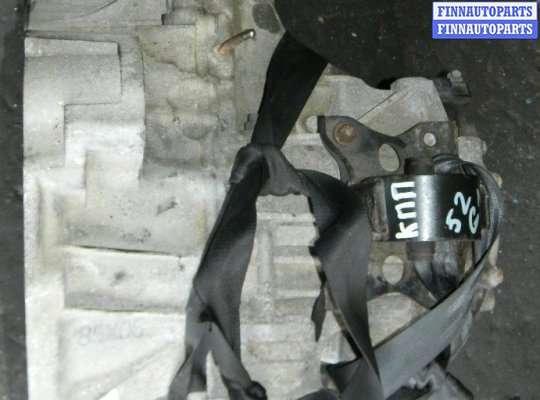 АКПП - Коробка автомат на Nissan Maxima QX III A33