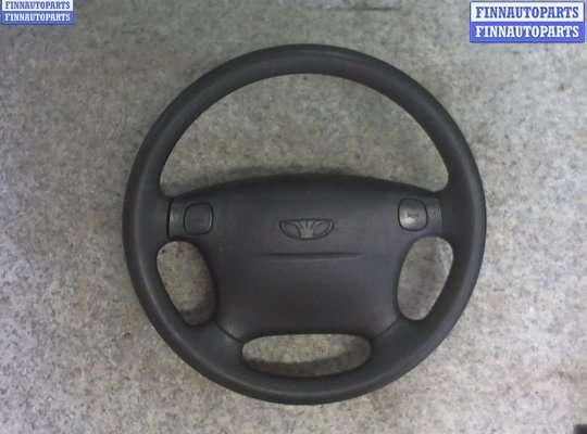 Руль на Daewoo Lanos (KLAT)