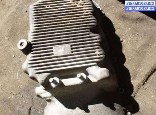 Поддон (картер двигателя) на Fiat Marea