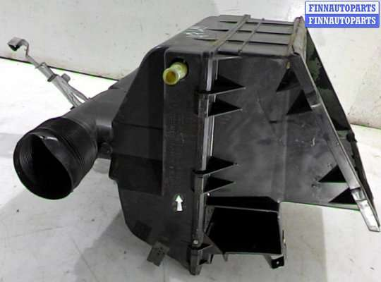 Мотор отопителя (печки) на Volkswagen LT (Typ 28/Typ 21)