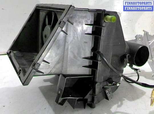 Мотор отопителя (печки) на Volkswagen LT (28/21)
