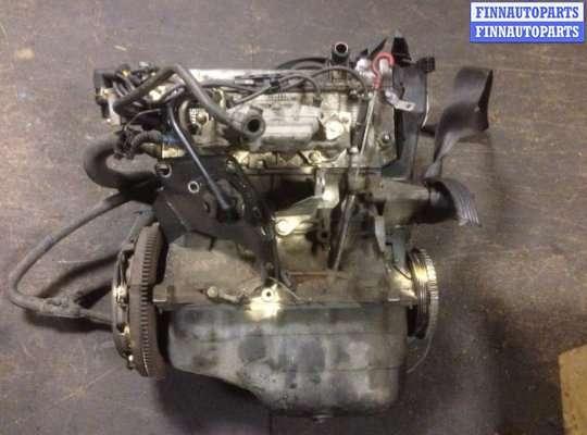 Двигатель (ДВС) 176 A8.000