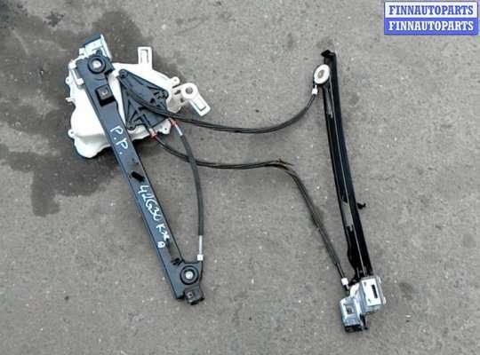 Стеклоподъемник электрический на SEAT Altea
