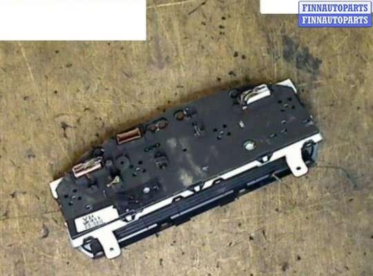 Щиток приборов на Nissan NP300 (D22)