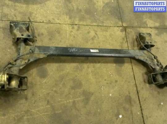 Балка подвески задняя на Rover 25 RF