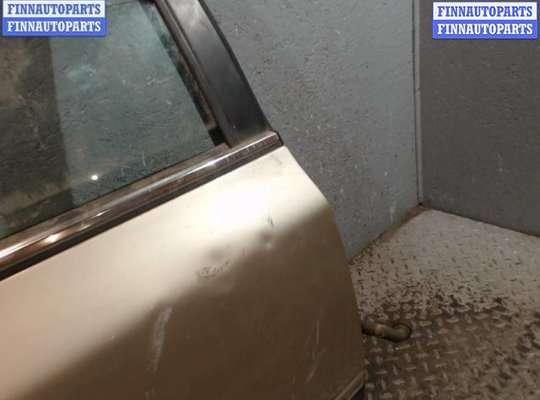 Дверь боковая на Ford Scorpio I GAE