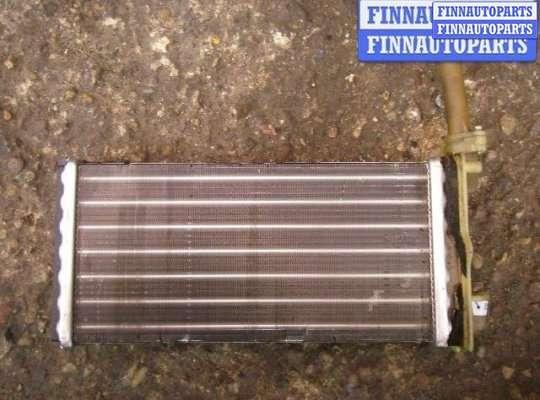 Радиатор отопителя (печки) на BMW 3 (E30)