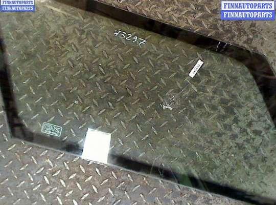 Стекло кузовное боковое на Subaru Legacy II (BD, BG)